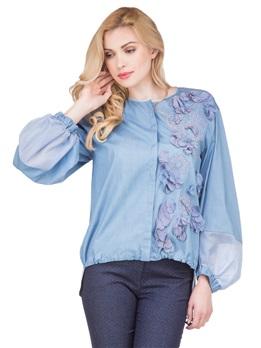 Блуза Les Copains 0L2043