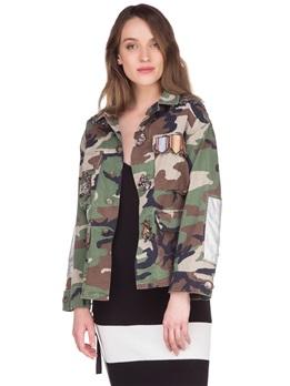 Куртка L`EDITION 556R59