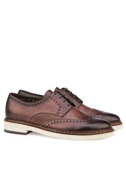 Ботинки Santoni MC0G15862