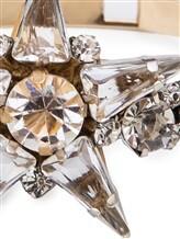 Браслет Les Copains 0LA405 40% металл, 40% стекло, 20% полиэстер Золотой Италия изображение 1