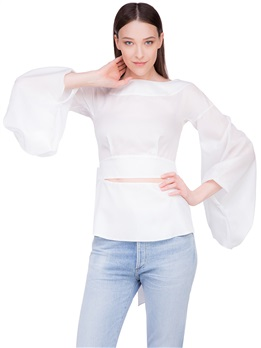 Блузка MARIO DICE CM021