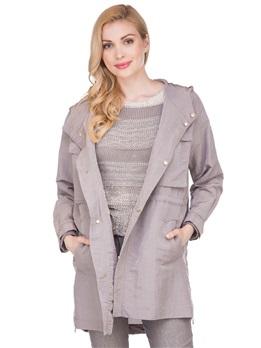 Куртка Lorena Antoniazzi LP3302C2