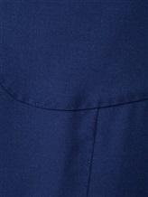 Пиджак Colombo GI00022/ZG 100% кашемир Синий Италия изображение 4