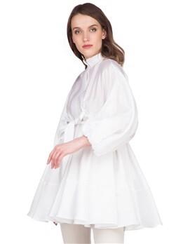 Блузка MARIO DICE CM036