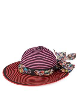 Шляпа Missoni Mare 217604