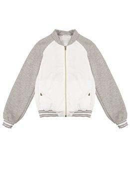 Куртка Herno GI0018G