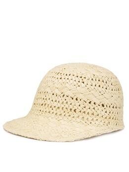 Шляпа EREDA 7614