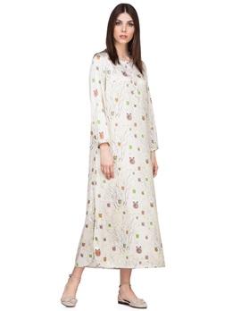 Платье EREDA 18SEDDR850