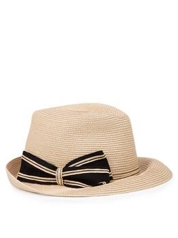 Шляпа Les Copains 0LA830