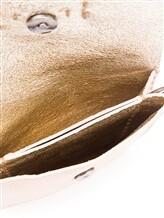 Сумка Henry Beguelin BD3437 100% кожа Бежево-розовый Италия изображение 4