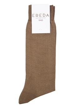 Носки EREDA 18PECS9285UC