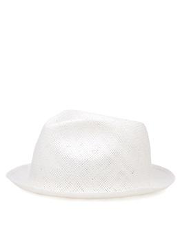 Шляпа EREDA 13/6229 SG M0D 461