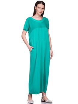 Платье EREDA 18SEDSW080
