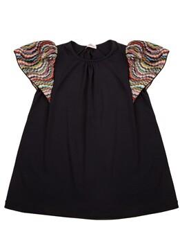 Платье Missoni 219111