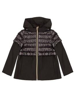 Куртка Herno GI0012G