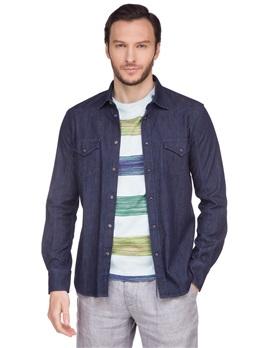 Рубашка Jacob Cohen J8067 C0MF