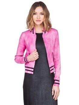 Куртка AVANT TOI 218D1351