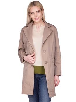 Пальто Herno CA0203D