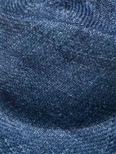 Шляпа EREDA 63167 100% бумага Синий Италия изображение 1