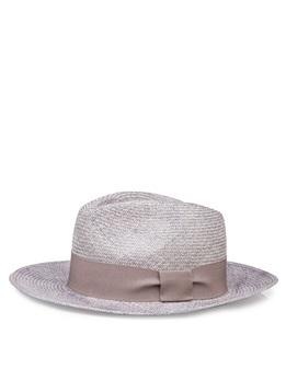 Шляпа EREDA 63167