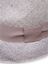 Шляпа EREDA 63167 100% бумага Серый Италия изображение 3