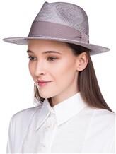 Шляпа EREDA 63167 100% бумага Серый Италия изображение 2