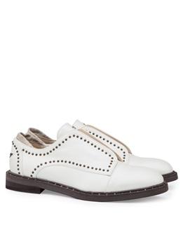 Ботинки Lorena Antoniazzi LP3387S4U