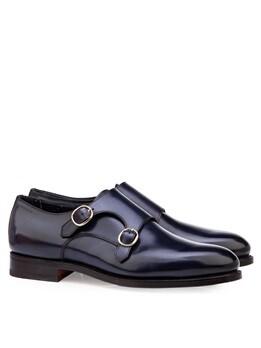 Ботинки Santoni MCCG15059