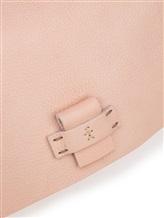 Сумка Henry Beguelin BD3402 100% кожа Розовый Италия изображение 5