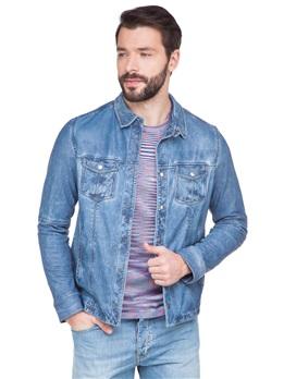 Куртка Gimos 8J133