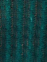 Джемпер AVANT TOI 218D1403 100% лён Зеленый Италия изображение 4