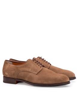 Ботинки Santoni MCCG14272