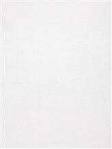 Джемпер Andre Maurice 180523 53% шёлк, 47% хлопок Натуральный Италия изображение 4