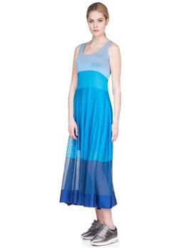 Платье Agnona AR923