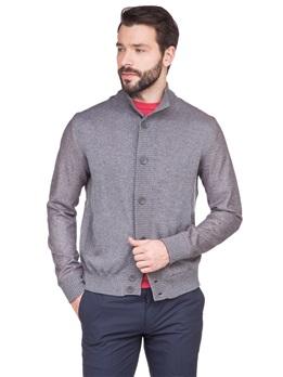 Куртка Herno GI0134U
