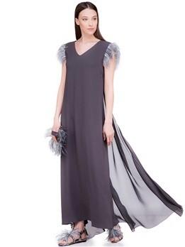 Платье Lorena Hayot by Lorena Antoniazzi LH08X5