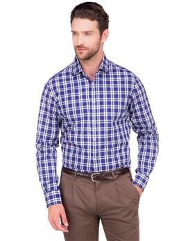 Рубашка Ingram SLIM XT-6