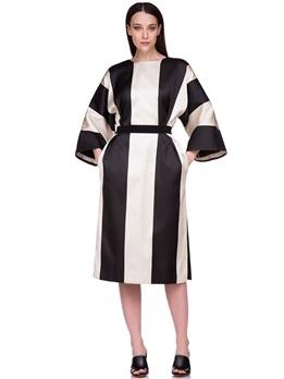 Платье Albino Teodoro   AB544
