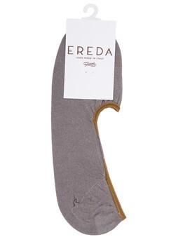Носки EREDA 18PECS0946US