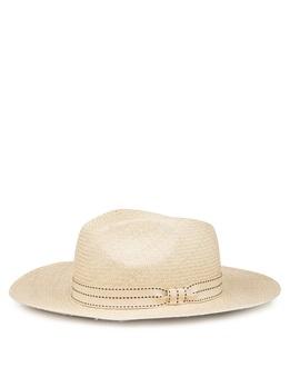 Шляпа EREDA 291913N