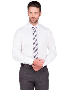 Рубашка XACUS 333ML
