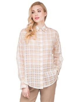 Рубашка Lorena Antoniazzi LP3327CA4