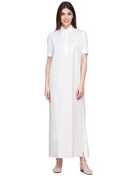 Платье EREDA 18SEDDR140
