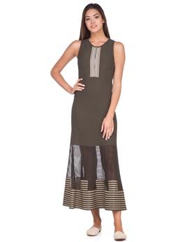 Платье D.Exterior 46102