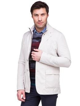 Куртка Herno GA0071U