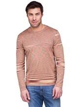 Джемпер Missoni 539122 100 % хлопок Оранжевый Италия изображение 0