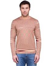 Джемпер Missoni 539122 100 % хлопок Оранжевый Италия изображение 1
