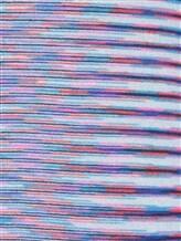 Джемпер Missoni 539122 100 % хлопок Сине-розовый Италия изображение 4