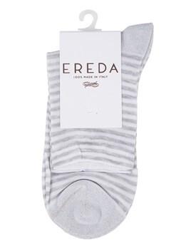 Носки EREDA 18PECS1319DC