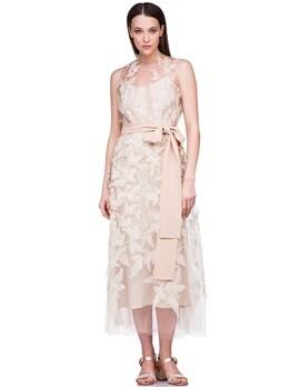 Платье Albino Teodoro   AB533